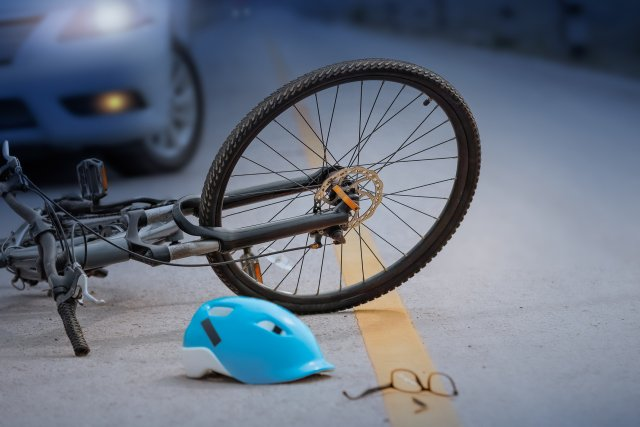 Law Office of Steven H. Henderson & Jill Stern-Henderson - Pedestrian / Bike Accidents
