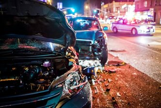 Law Office of Steven H. Henderson & Jill-Stern Henderson - Car Accidents